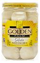 Golden Palm Salada
