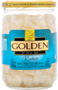 Golden Palm Recheio